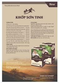khop-son-tinh2