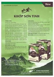 khop-son-tinh3